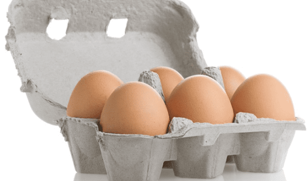 oeuds.png?size=758x9999&lossy=1&strip=1&